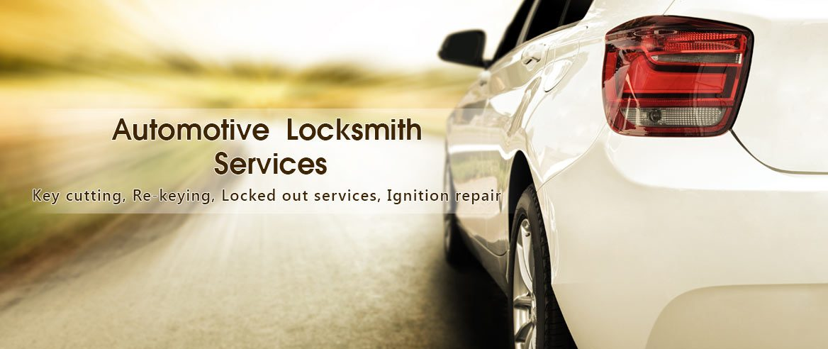 Aqua Locksmith Store | Professional Locksmith Houston, TX | 713-470-0729